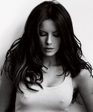 Hot Kate Beckinsale