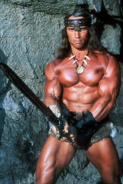 Min bild slår din bild - Sida 9 Arnold-Schwarzenegger-Conan