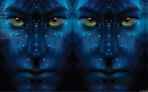 Avatar Desktop Wallpaper 1600x1000
