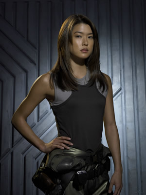 [Image: Grace-Park-Boomer-Athena.jpg]