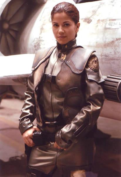 http://scifibloggers.com/wp-content/uploads/2010/01/Luciana-Carro-Captain-Louanne-Kat-Katraine.jpg