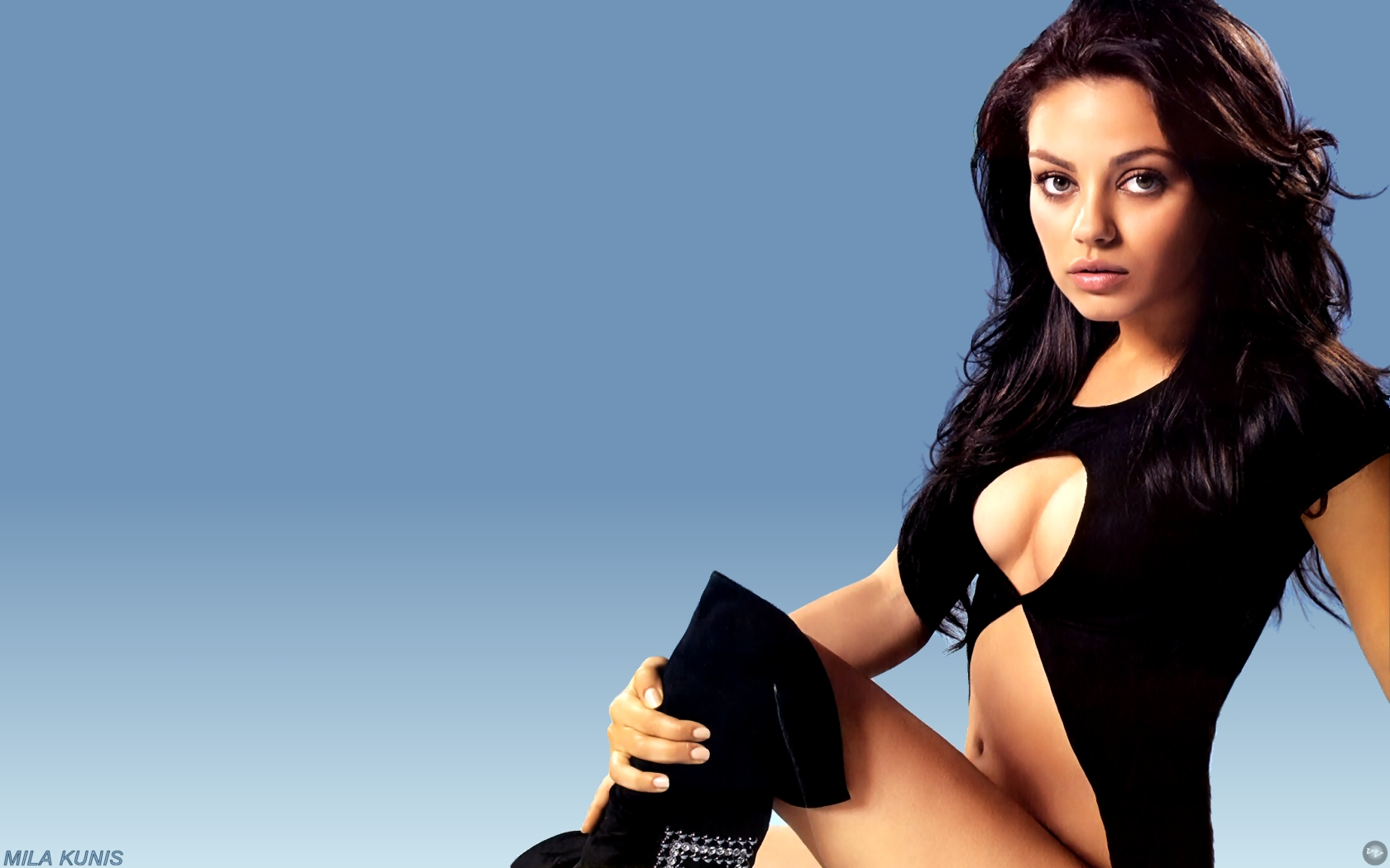emo wb: mila kunis hot pictures mila kunis wallpapers website design