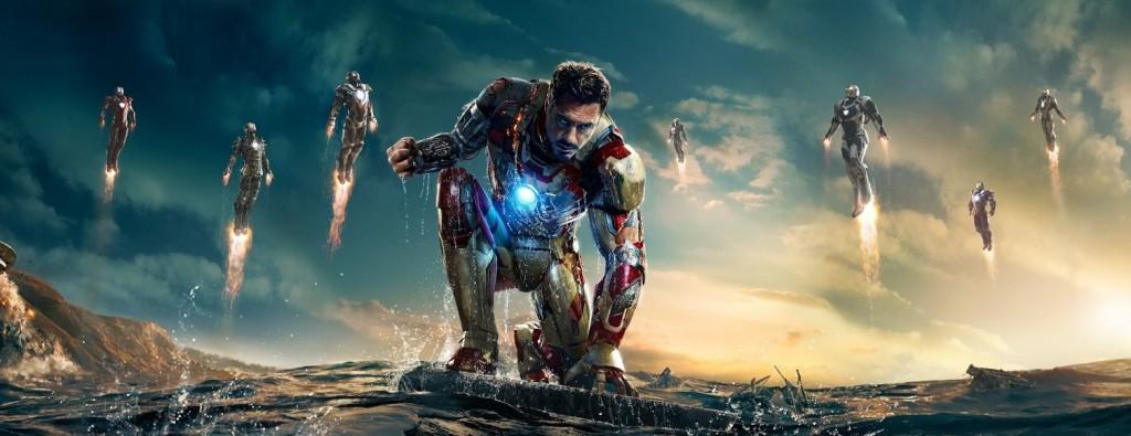 Ironman3_banner_textless
