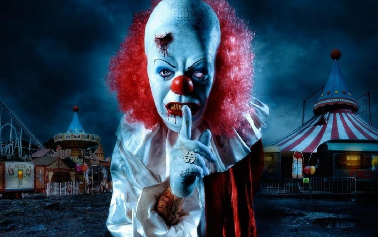 Stephen-King-s-It-horror-movies-7055465-1280-800