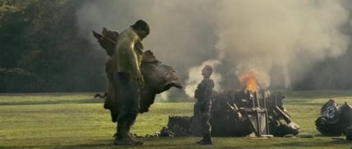 The-Incredible-Hulk-2008-Trailer-2-the-incredible-hulk-1750643-1275-540