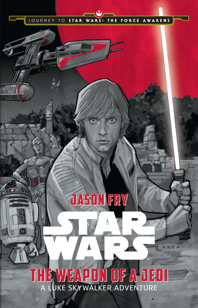 The_Weapon_of_a_Jedi
