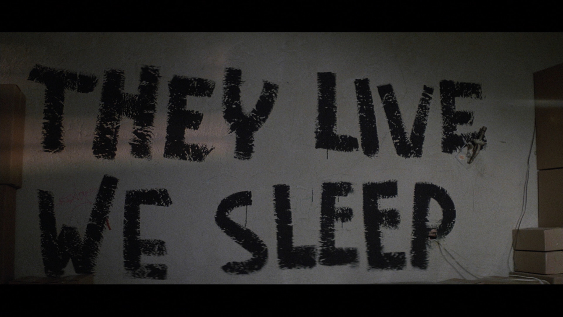 They-Live-5