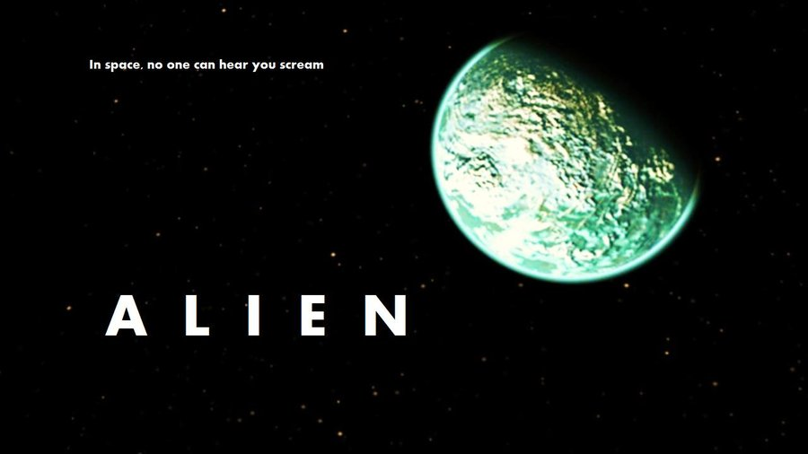 my_alien_poster_by_victor639514-d4qwqkw