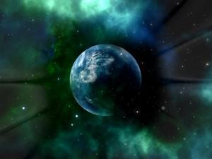 planet-1039939_640