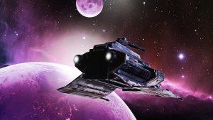 spaceship-1516139_640