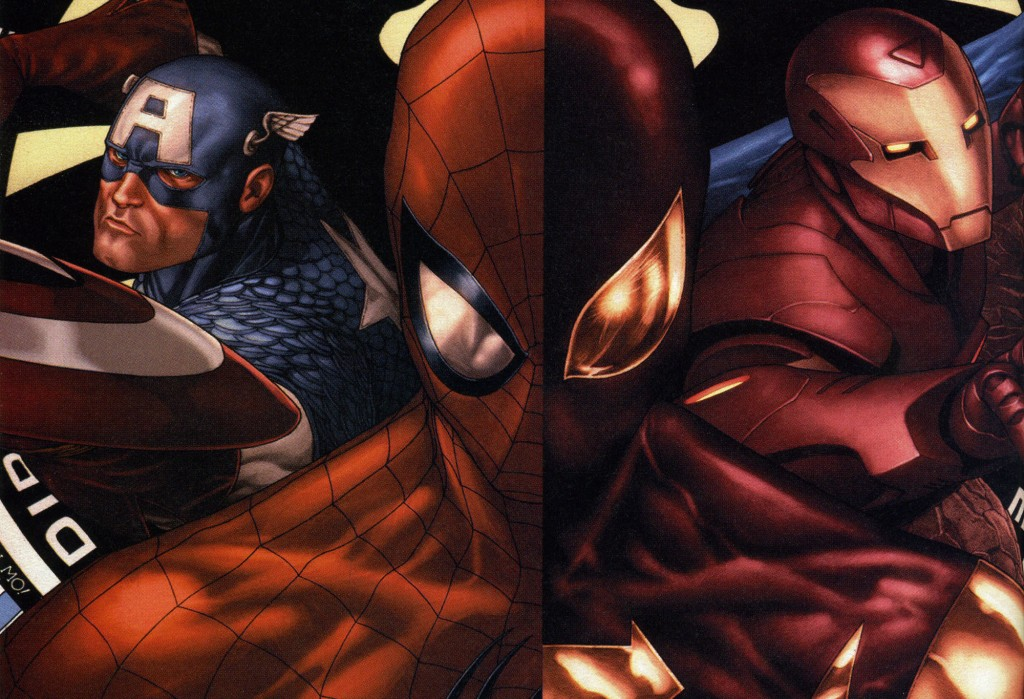spider-man-civil-war-is-sam-raimi-coming-back-to-the-spider-man-franchise
