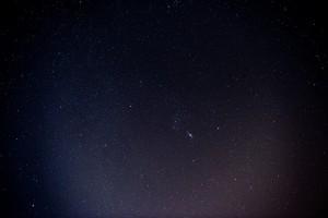 stars-690522_640