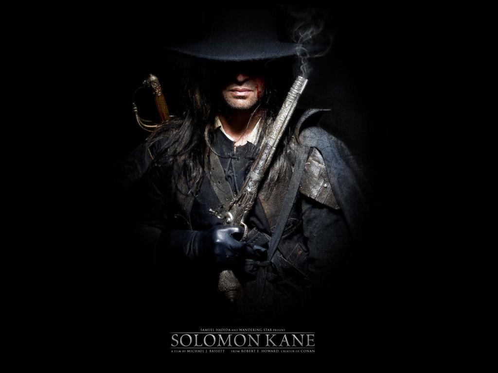 Solomon Kane Solomon Kane Wallpapers Sci Fi Bloggerssci Fi Bloggers