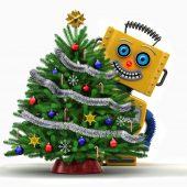 Tech Christmas Presents