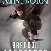 Mistborn