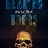 Reading Away The Hours