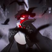 I'm The Grim Reaper