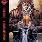 Retcon of Superman's origins