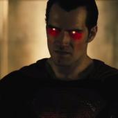 batman v superman, superman
